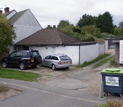 Image of 1a Finchingfield Avenue, Woodford Green, Woodford Green, Essex