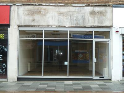 Image of 14 Bridge Street, Hemel Hempstead, Hemel Hempstead, Hertfordshire