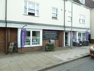 Image of 79a High Street, Great Dunmow, Great Dunmow, Essex