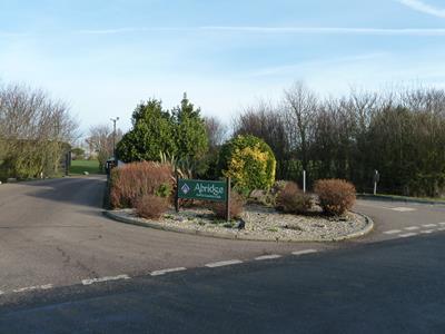 Image of Abridge Golf Club, Stapleford Tawney, Romford, Romford, Essex