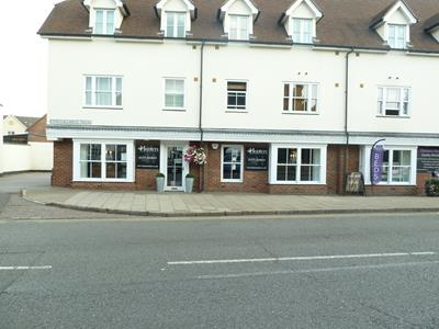 Image of 79 High Street, Great Dunmow, Great Dunmow, Essex