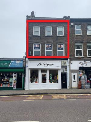 Image of 3c High Street , Wanstead, Wanstead, London