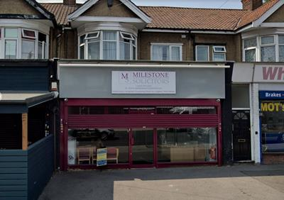 Image of 143 Beehive Lane, Ilford, Ilford, Essex